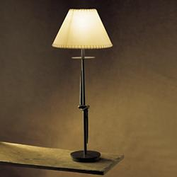 Tous Table Lamp
