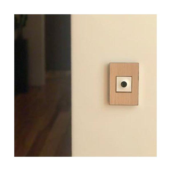 Wave Switch