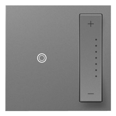 leviton illuminated switch wiring diagram with Modern Light Switches on Poles And Throws Open And Closed likewise Single Pole Decorator Wall Switch 7501 likewise Modern Light Switches further Switch To Light Wiring Diagram besides 100078412.