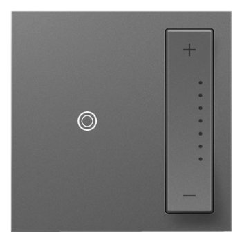 SofTap SinglePole/3Way TruUniversal Dimmer
