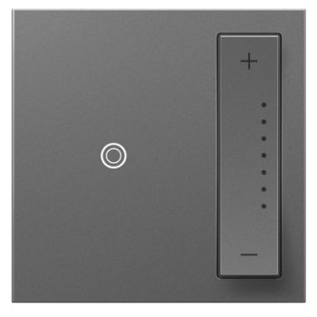 SofTap Dimmer Tru-Universal Wireless Master