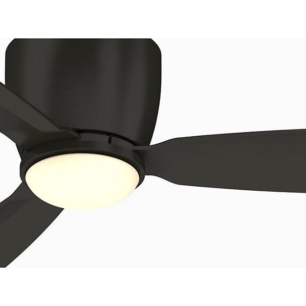 Embrace Ceiling Fan