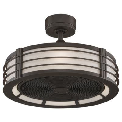 Small ceiling fans ceiling fans for small rooms at lumens beckwith ceiling fan aloadofball