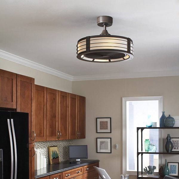 Beckwith Ceiling Fan