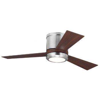 Clarity II Ceiling Fan