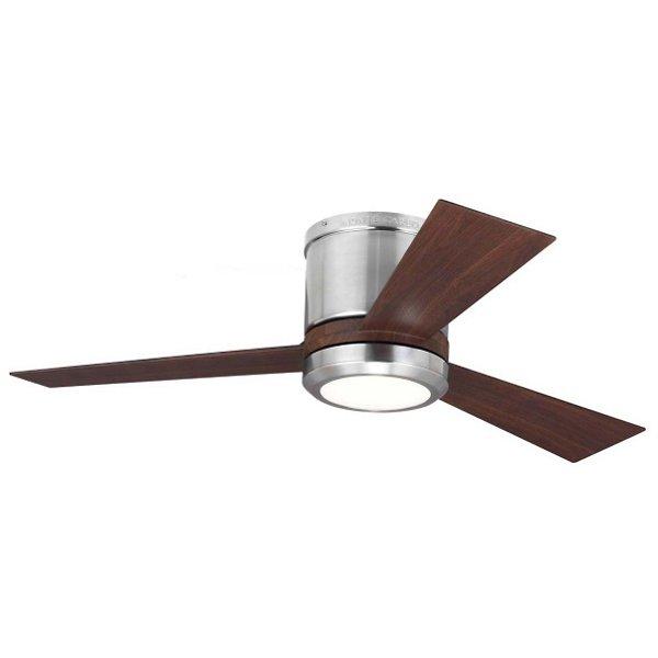Clarity II Ceiling Fan