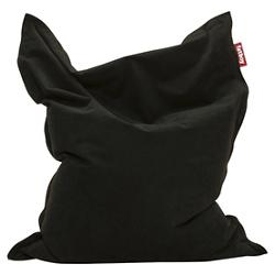 Fatboy Original Stonewashed Bean Bag