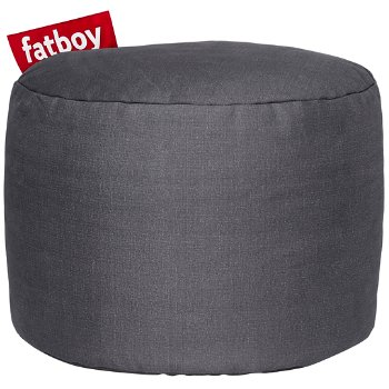 Fatboy Point Stonewashed Ottoman