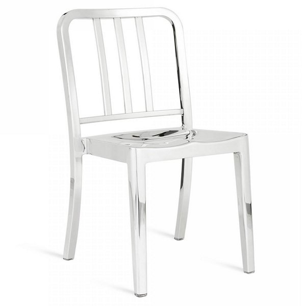Heritage Chair