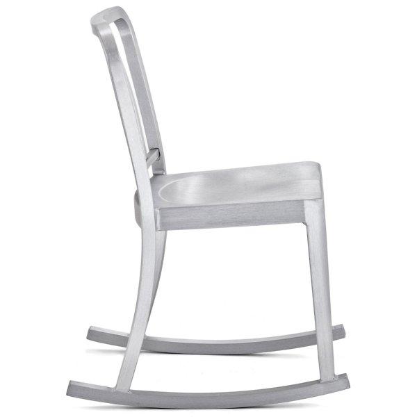 Heritage Rocking Chair