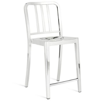 Tremendous Heritage Stool Caraccident5 Cool Chair Designs And Ideas Caraccident5Info