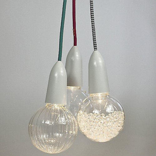 Led pendant by nud collection at lumens aloadofball Images