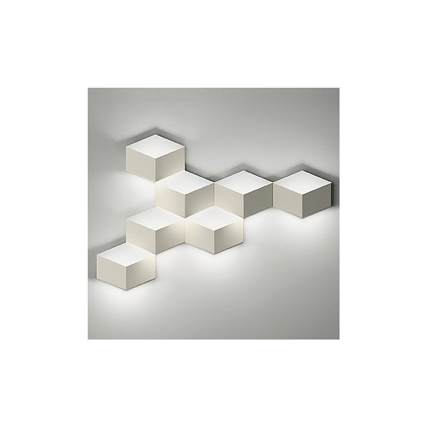 Fold LED Wall Light