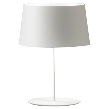 Warm Table Lamp