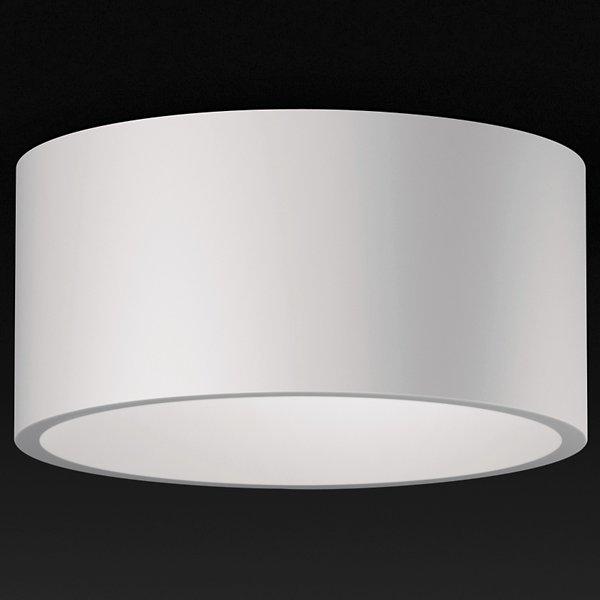 Domo LED Flushmount