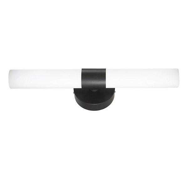 Saber LED Bath Bar