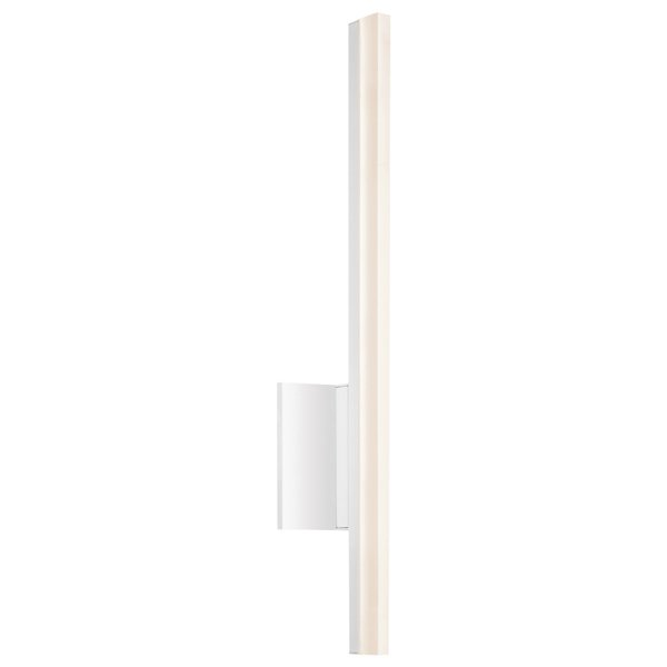 Stiletto LED Wall Sconce
