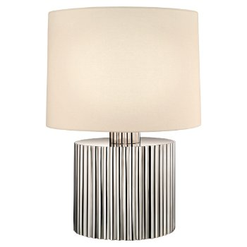Paramount Low Table Lamp