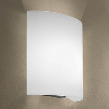 Celine P Wall Sconce