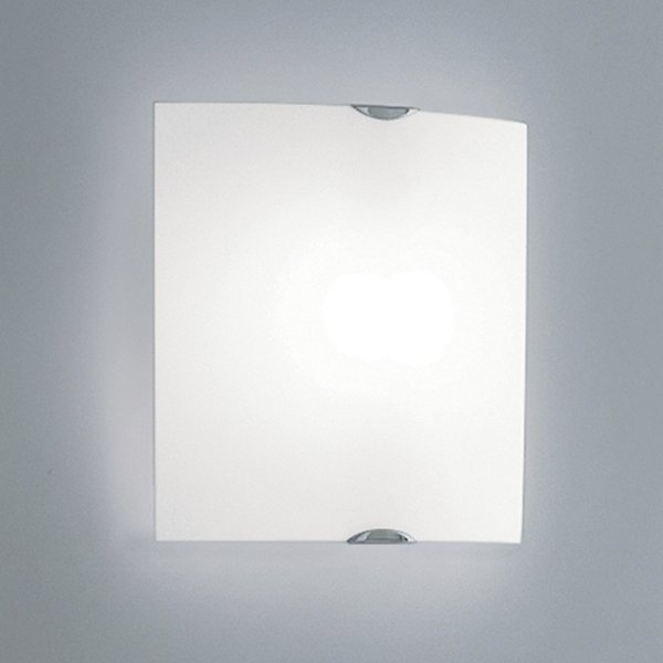 Selis Wall/Ceiling Light
