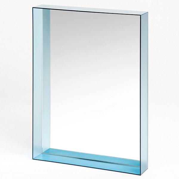 Only Me Mirror
