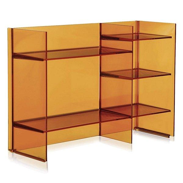 Sound-Rack Cabinet