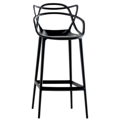 Ordinaire Masters Stool