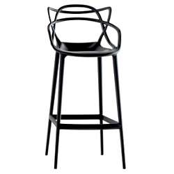 Terrific Modern Bar Stools Counter Bar Stools At Lumens Com Gmtry Best Dining Table And Chair Ideas Images Gmtryco