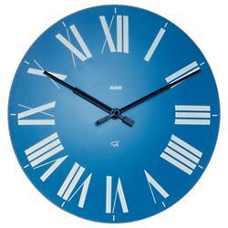 Merveilleux Firenze Wall Clock