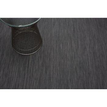Shown in Light Grey