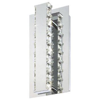 Cronos LED Wall Sconce - OPEN BOX RETURN