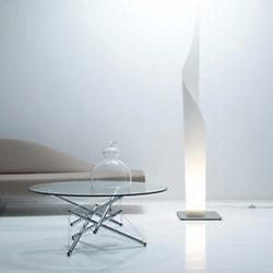 Calla Terra Floor Lamp