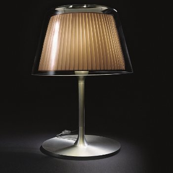 Gretta Table Lamp