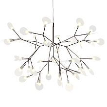 Chandeliers & Linear Suspension Mini Chandeliers