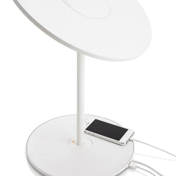 Circa LED Table Lamp