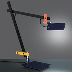 Lotek Table Lamp