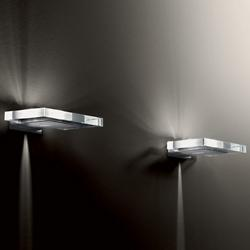 de majo lighting. taua wall light de majo lighting