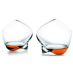 Cognac Glass Set of 2