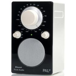 PAL Bluetooth Portable Radio