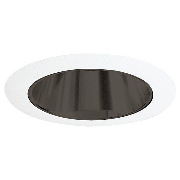 4-Inch Reflector Cone Trim