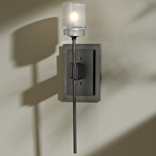 Echo Wall Sconce