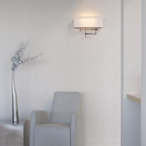 Cavaletti Wall Sconce
