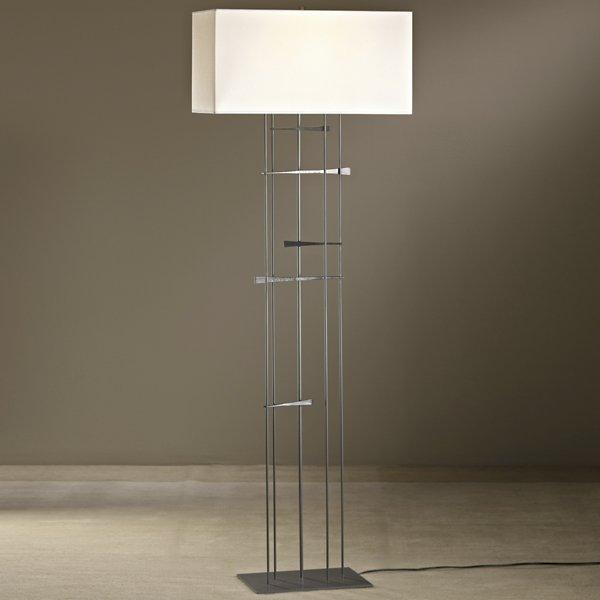Cavaletti Floor Lamp