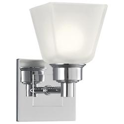 Matthew Wall Sconce