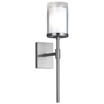 Kimberly Wall Sconce
