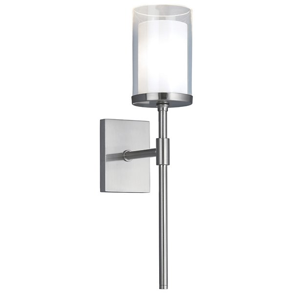 Kimberly Wall Sconce By Norwell