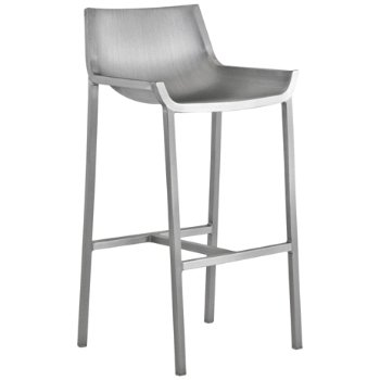 Sezz Counter Stool