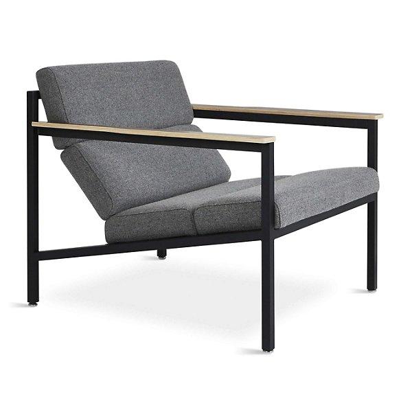Halifax Chair By Gus Modern At Lumens Com