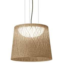 Vibia Lighting Pendants Wall Lights Lamps At Lumens