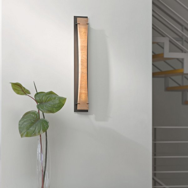 Bento Large Wall Sconce